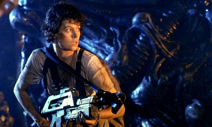 Alien Movies You Should Sit Back And Enjoy The Show